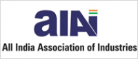 All India Association
